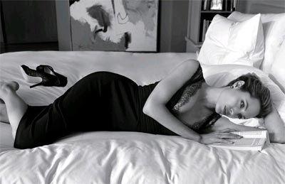 Angelina Jolie - 36